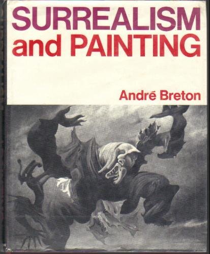 The Inner Side of the Object: About Painting and Surrealism (1/2)