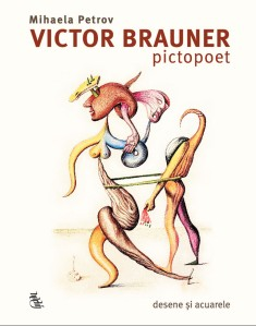 victor-brauner-pictopoet