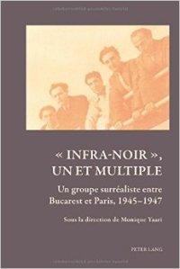 infranoir